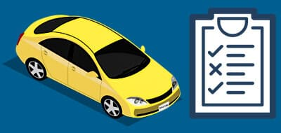 Free Car Check Any Uk Vehicle Instantly Rapid Car Check