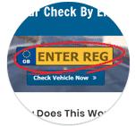 Enter Reg